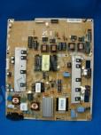 Samsung_BN44-00520C