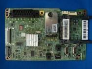 Samsung_BN94-04900S