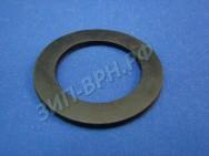 Samsung_DC62-00187A