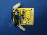 electrolux_1181970086