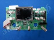 electrolux_1360077372