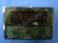 electrolux_8996619278923