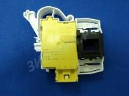merloni elettrodomestici_254755