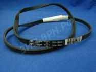merloni elettrodomestici_053714