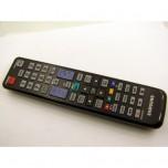 04925 Samsung  BN59-01069A-500x500