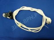 merloni elettrodomestici_092920