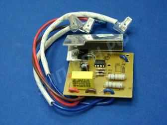 electrolux_4055216453