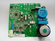 merloni elettrodomestici_288768