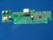 merloni elettrodomestici_306865