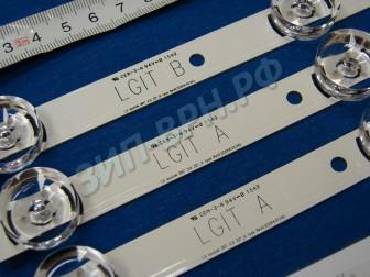 LG_AGF78400001 (2)