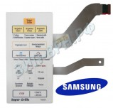 Samsung_DE34-00188C