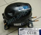 Samsung_MSV488AL1R F03