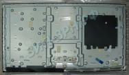 Samsung_BN95-02023C