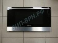 Samsung_DE94-01370D