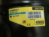 Универсальные_GVM66AT (2)