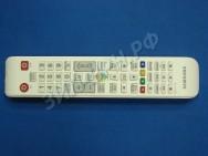 Samsung_BN59-01178C