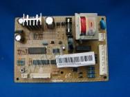 Samsung_DA41-00167A
