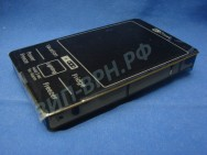Samsung_DA97-07873A