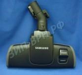 Samsung_DJ97-01061A (17)