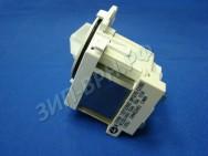 electrolux_3792417101
