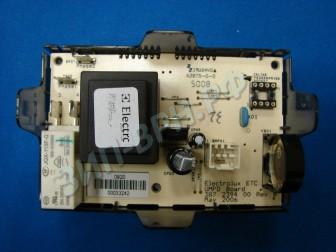 electrolux_8996619278923 (2)