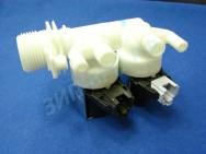 merloni elettrodomestici_110333