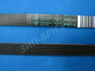 merloni elettrodomestici_082318
