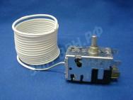 electrolux_2081206092