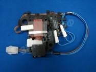 merloni elettrodomestici_118932