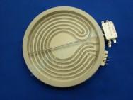 merloni elettrodomestici_139053