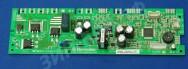 electrolux_2425800634