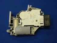 merloni elettrodomestici_264161