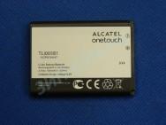 alcatel_CAB0500000C1