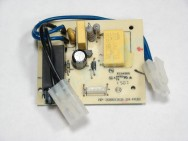 electrolux_1181970227