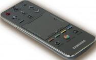 Samsung_AA59_00759A