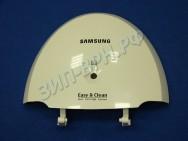 Samsung_DJ97-00585E
