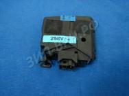 Samsung_DC34-00026A