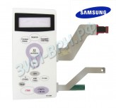 Samsung_DE34-00193E