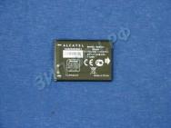 ALCATEL_CAB0400011C1