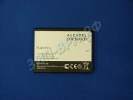 ALCATEL_CAB1780013C1