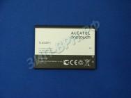 ALCATEL_CAB2000049C1