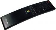 456227806_3_644x461_universalnyy-pult-samsung-smart-touch-bn59-01220b-d-m-tm1560-aksessuary-dlya-tv-video