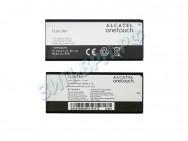ALCATEL_CAB1500049C1