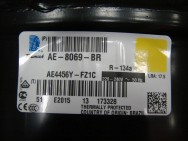 Универсальные_AE-1035-BF (2)