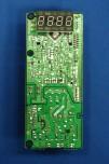 Samsung_DE92-02526W