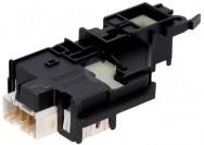 LA1-2T-CL2L-048,0,rygiel-elektromagnetyczny---blokada-otwarcia-drzwi-do-pralki-aeg--1462229145-