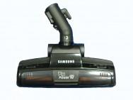 Samsung_DJ97-00322F (3)