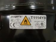 Merloni Elettrodomestici_384827 (2)