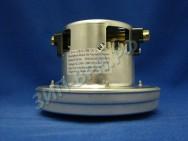 lg_eau52809102_(2)